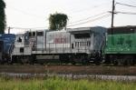RLCX 8514